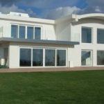 Villa_serramenti_in_pvc_esterno_trieste-400x242