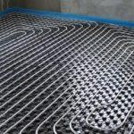 installazione-riscaldamento-a-pavimento-trieste-400x242