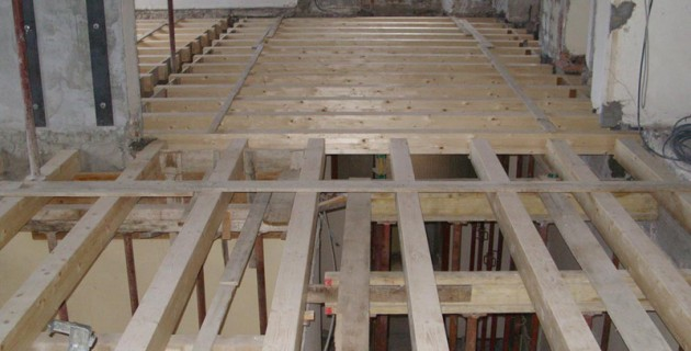 ristrutturare-casa-trieste-630×320