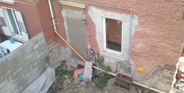 ristrutturazione_casa_trieste_bino01-630×320
