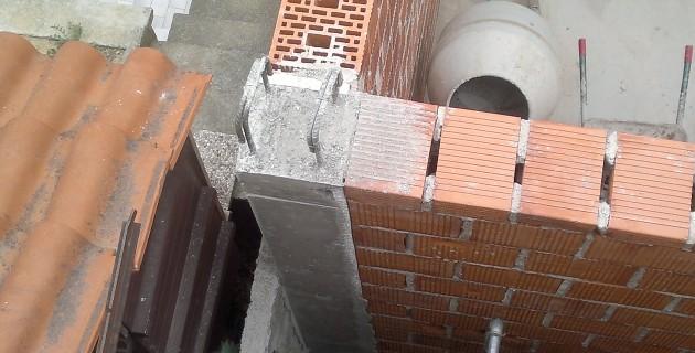 ristrutturazione_casa_trieste_bino10-630×320