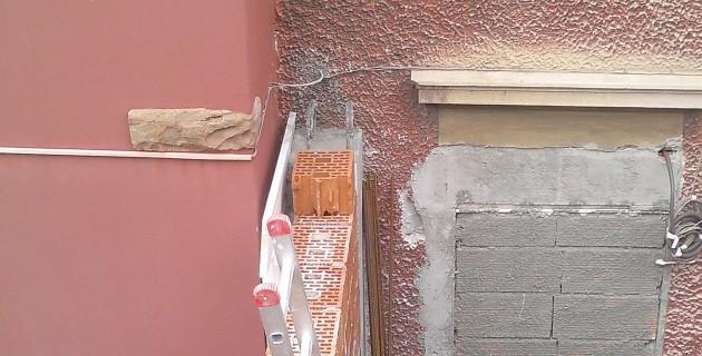 ristrutturazione_casa_trieste_bino11-630×320