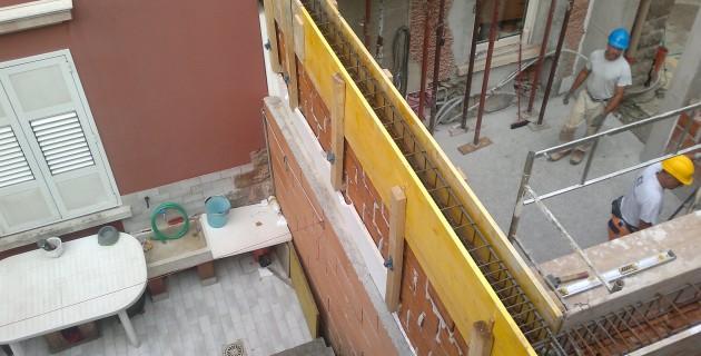ristrutturazione_casa_trieste_bino15-630×320
