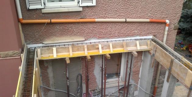 ristrutturazione_casa_trieste_bino16-630×320