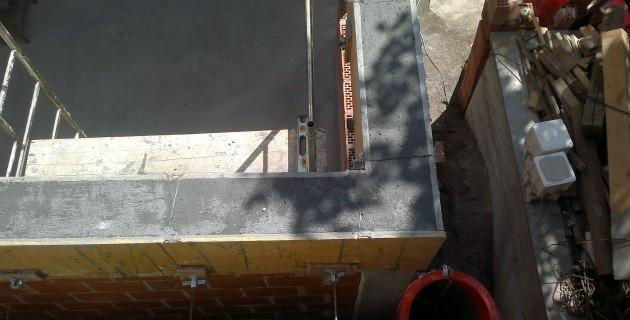 ristrutturazione_casa_trieste_bino18-630×320