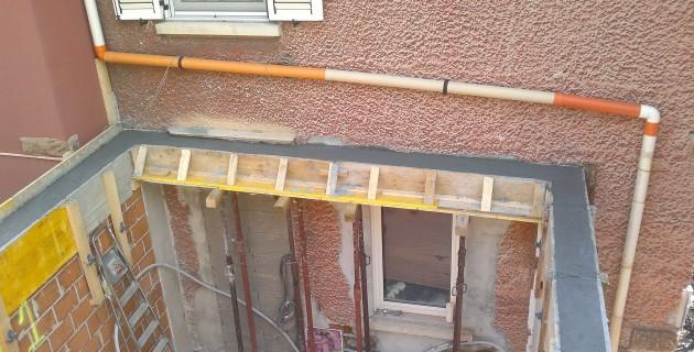 ristrutturazione_casa_trieste_bino19-630×320
