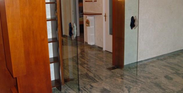 ristrutturazione_casa_trieste_vicenzi004-630×320