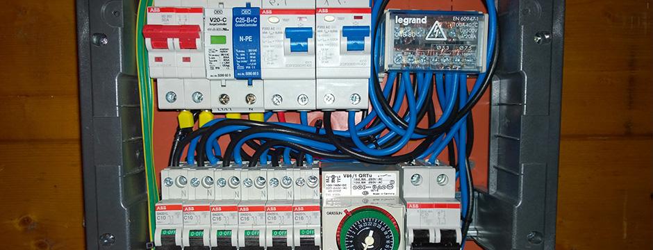 impianti-elettrici-trieste