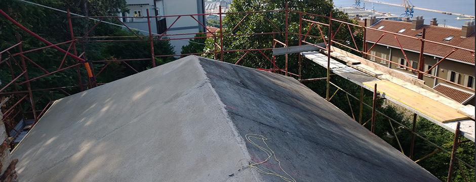 ristrutturazione-tetto-trieste